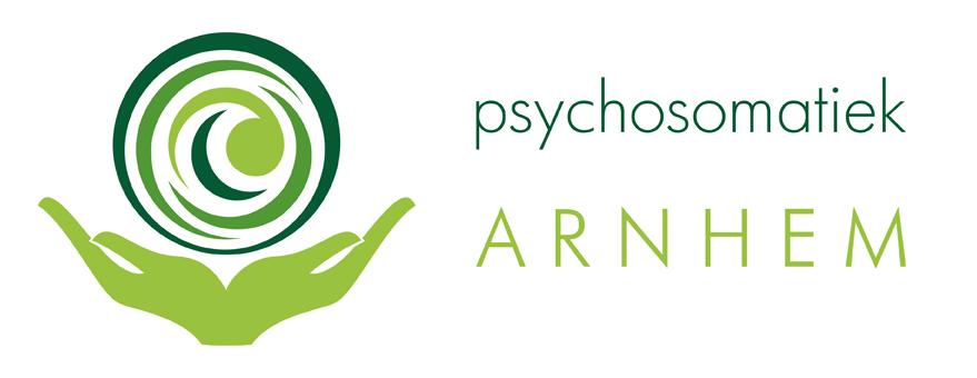 Praktijk voor Psyochosomatische klachten