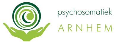 Psychosomatiek Arnhem